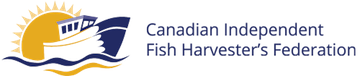Canadian Independent Fish Harvesters Federation